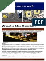 yasli reportaje de homicidios done