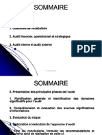 AUDIT_FINANCIER_Complet (2).ppt