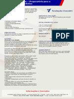 Agile Scrum Foundation Ndash Preparatorio Para a Certificacao o EXIN Foundation Ndash ASF Nbsp