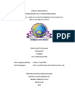 JURNAL PRAKTIKUM 2.docx