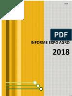 INFORME EXPO AGRO PALTAS.docx