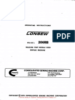 Consew 206RB Operating Instructions.pdf