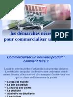 Commercialiser un nouveau produit_01.ppt