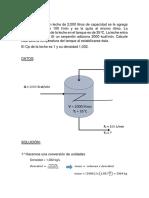 PROBLEMA 3 - MEZCLADO 2-4-6.docx