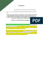 FUNCIONES DEL DIACONADO EN EL TEMPLO.docx