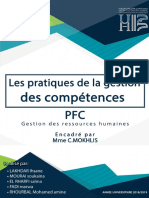 PFC gestion des compétences GP 5.docx