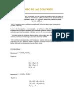METODO DE LAS DOS FASES EJERCICIOS.docx