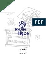 lh3.pdf