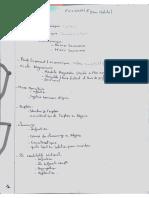 F 1 Cours_Economie_13 Pages