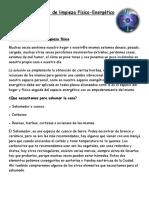 Proceso_de_limpieza_energética[1].docx