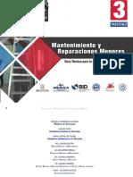 FASCICULO 3 MANTENIMIENTO Y REPARACIONES MENORES.pdf