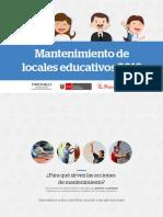 pronied-guia-mantenimiento-preventivo-2019.pdf
