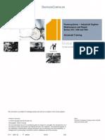 om457-501-502-904-906-926-maintenance-and-repair.pdf