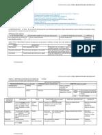 reprod_hum_final3.pdf