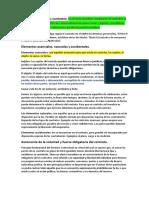 Teoría general de los contratos efip 22-03-2019.docx