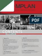 brochure8.pdf