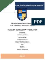 resumen de muestra y población.docx