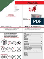 ACDE_2416_plus.pdf