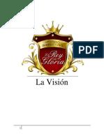 la-1casa-de-paz.pdf