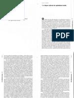 Jameson - A lógica cultural do capitalismo tardio.pdf