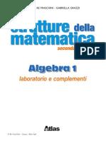 Lab_Algebra_1.pdf