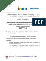 CARRERA_DE_EDUCADOR_EN_PRIMERA_INFANCIA__Inscripciones_2018_1.pdf