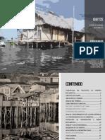 Iquitos. Diseño de Vivienda