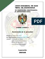 INFORME III fisica I.docx