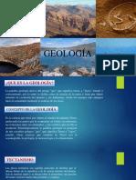 PRACTICA  GEOLOGIA JHG.pptx