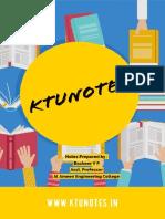 Ktunotes.in-EC308 M2.pdf
