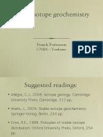 aula isotopos estáveis 2.pdf