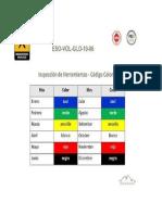 CODIGO DE COLORES.pptx.docx