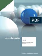 adaptacion_9001_2015.pdf