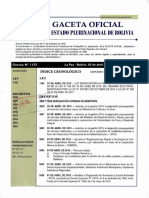 D.S. 3856.pdf