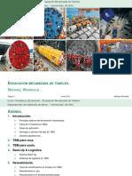 Presentacion 1 - Introduccion.pdf