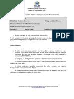 Lista de exercicio Origem e formação granulometria.pdf