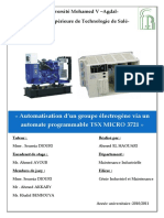 Rapport ONEP PDF.pdf