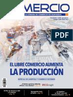 Camara de Comercio 201903.pdf