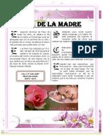 1 Editorial