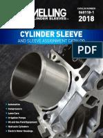 Melling-2018-Cylinder-Sleeve-Catalog.pdf