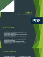 Diapositiva Arena Ortafolio 3