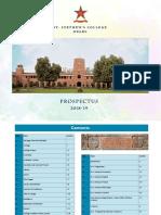 St_Stephens_College.pdf