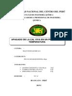 LABORATORIO-DE-REACCIONES.docx
