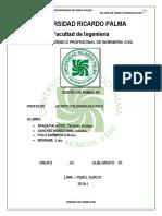 DISEÑO DE EMBALSE ULTIMO 23-15 am.docx