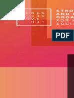 Creative Lenses - Insights.pdf
