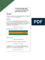 c5-ejem1.pdf