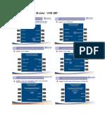 Pengumuman Tata Cara Pembayaran Spp Polnes via Bank Bri 2016