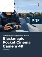 Pocket Cinema Camera 4K Manual.pdf
