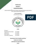 393043079-Makalah-Proyek-Termodinamika.docx