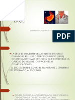 c i Foe Scoliosis